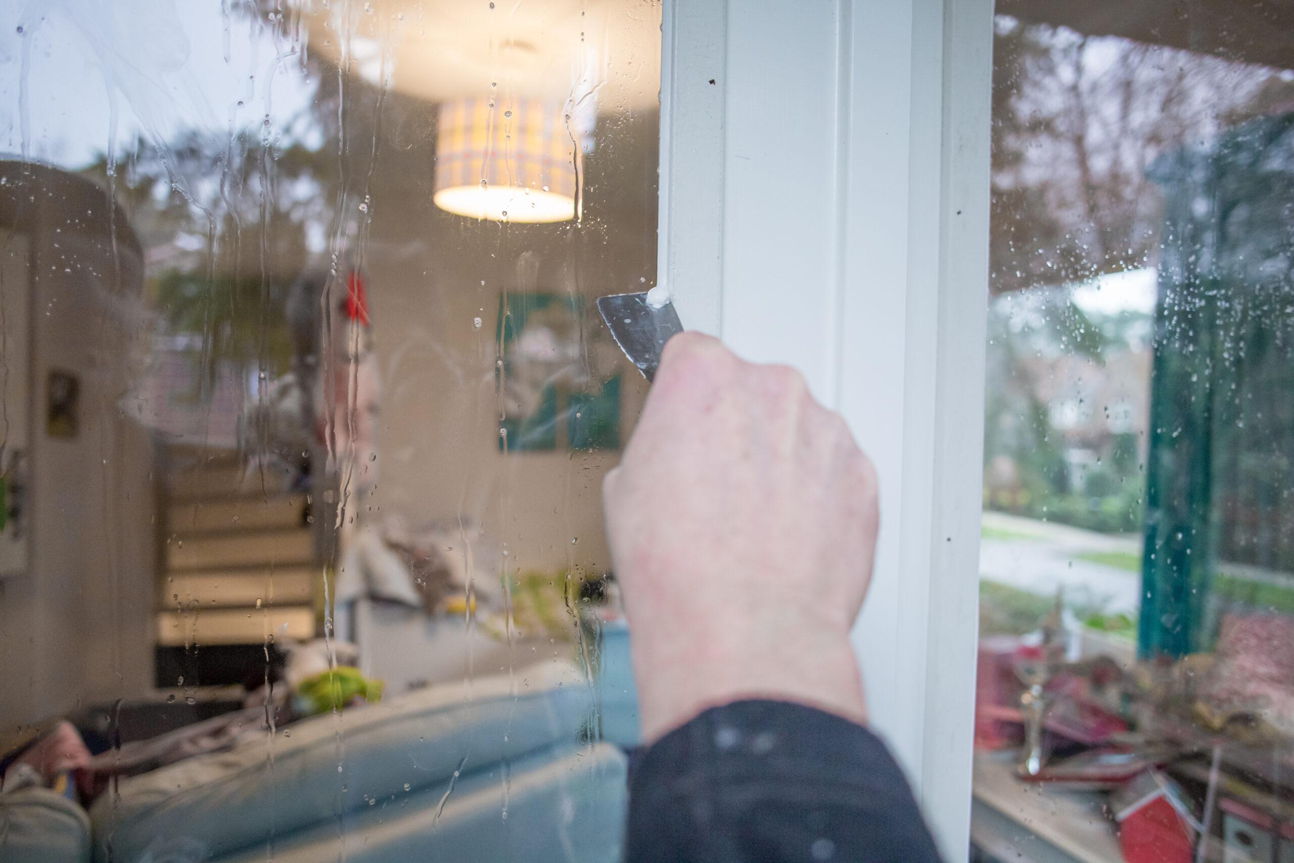 Soorten isolerend glas