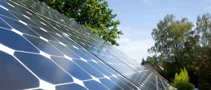 Btw zonnepanelen terugvragen