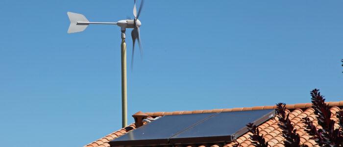 Zonneboiler of zonnepanelen?